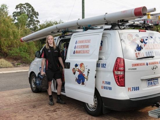 Emergency-Plumber-Perth